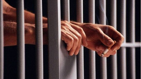 Un detinut din Botosani vrea sa fie eutanasiat. Vezi ce anume il deranjeaza!