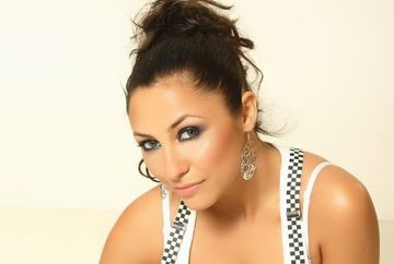 Andra a dezvaluit la concertul Live in Garaj cu ce melodie l-a cucerit pe Catalin Maruta!