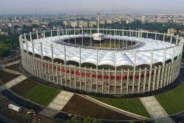 Nu e gluma! National Arena din Bucuresti ar putea gazdui meciuri de la Campionatul European din 2020!