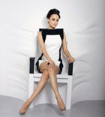 EXCLUSIV! Ea este fosta iubita a lui Tecau! Cine credeti ca e mai frumoasa: Corina Tievi sau Andreea Raicu?