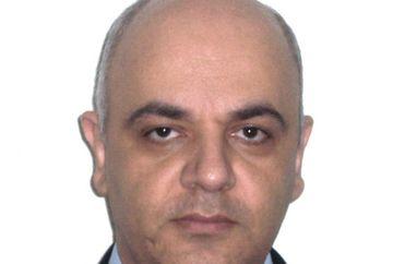 Raed Arafat e noul ministru al Sanatatii