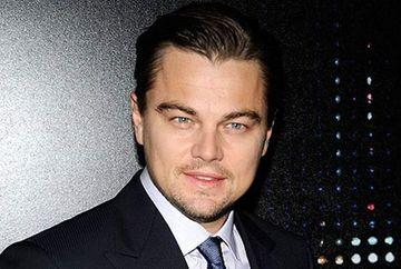 Fetelor, avem vesti bune! Leonardo DiCaprio este din nou singur!