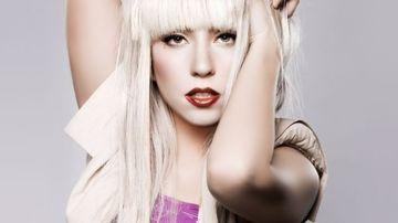 """Lady Gaga vrea sa fie ca Adele! """"Trebuie sa invat de la ea!"""""""