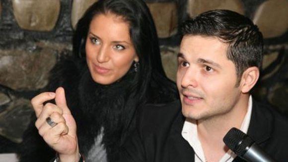Adelina Pestritu si Liviu Varciu din nou impreuna pentru o noapte! Asistam la impacarea anului in aceasta seara la WOWbiz? NU RATA emisiunea de la 22:30