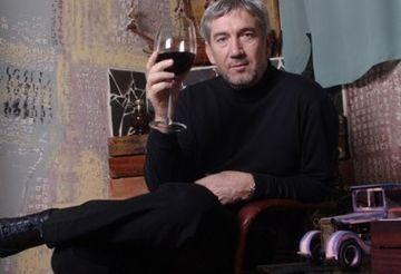 Dan Chisu iti spune cum te poti imbogati peste noapte in Romania