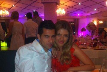 EXCLUSIV! Stelistul Paul Pirvulescu se cununa cu sora Elenei Gheorghe! Mireasa e insarcinata in luna a patra!