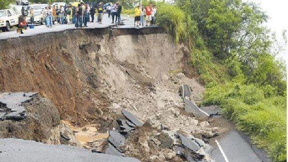 Costa Rica, lovita de un seism de 6,6 grade. Nu a fost emisa alerta de tsunami