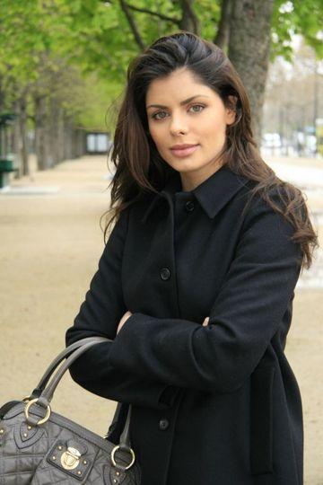 Ileana Lazariuc este o mamica ocupata! Vezi ce program are si daca va mai face inca un copil