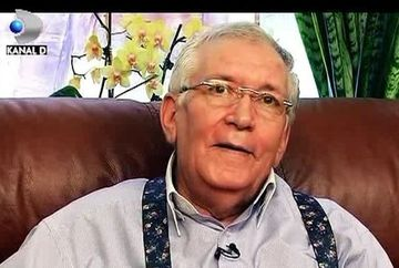 Sotul despre care Angela Similea a zis ca e mort, a inviat si vine la WOWbiz! Sorin Movileanu rupe tacerea dupa 40 de ani si o ataca pe celebra cantareata!