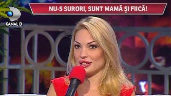 Valentina si Georgeta Pelinel, sarace lipite acum 20 de ani! Uite cine a ajutat-o sa supravietuieasca!