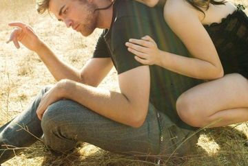 Afla motivul incredibil pentru care Robert Pattinson a iertat-o pe Kristen Steward dupa ce l-a inselat!