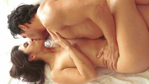 VREI SA AI PARTE DE UN SEX ORAL PRFECT? Iata cele mai tari pozitii in care ai parte de un ORGASM EXPLOZIV FOTO