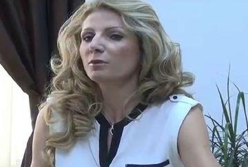 """Constantina Dita, interviu exclusiv pentru WOWbiz: """"Sportul mi-a adus cinci milioane de dolari. Nu sunt milionara, banii s-au dus"""""""