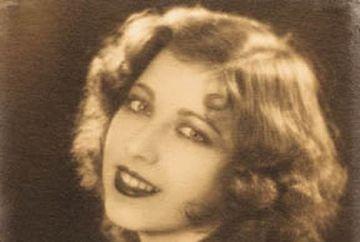 """Cum isi aniverseaza ziua cea mai in varsta actrita care a jucat in primul film """"Dracula"""""""