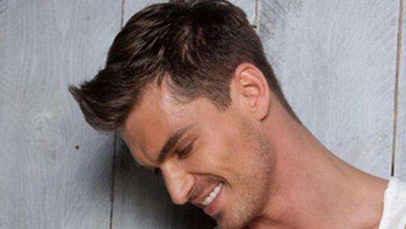 Bogdan Vladau, intr-un cunoscut club de gay! Afla ce-a cautat acolo si cu cine a fost!