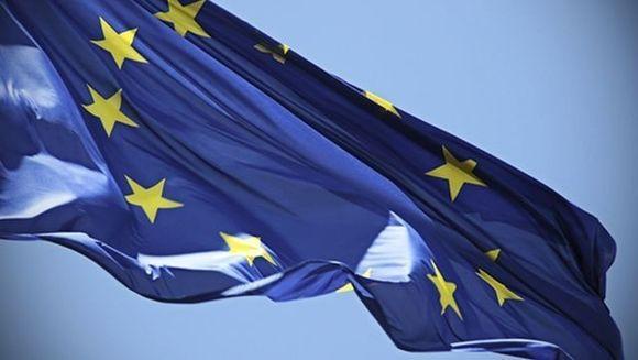 PREMIILE NOBEL 2012: Uniunea Europeana a primit premiul pentru pace