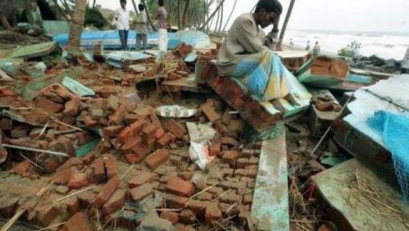 Indonezia, lovita de un nou cutremur de 6.7 grade