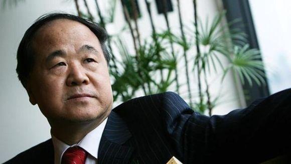 PREMIILE NOBEL 2012: Chinezul Mo Yan a obtinut premiul pentru Literatura