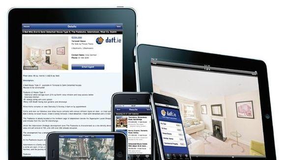 Biserica intra in secolul XXI! Manastirea Curtea de Arges lanseaza o aplicatie cu rugaciuni pentru iPhone si iPad