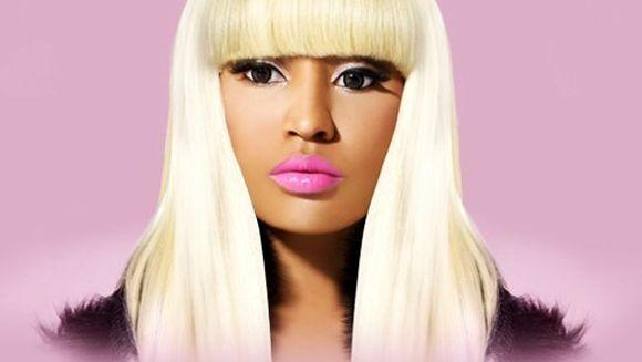 Nicki Minaj a tipat si a jignit-o pe Mariah Carey la auditiile unui concurs de talente. TOTUL a fost INREGISTRAT! VIDEO
