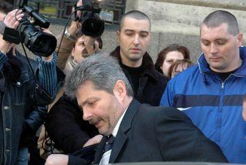 Sorin Ovidiu Vintu a fost condamnat la DOI ANI DE INCHISOARE CU EXECUTARE