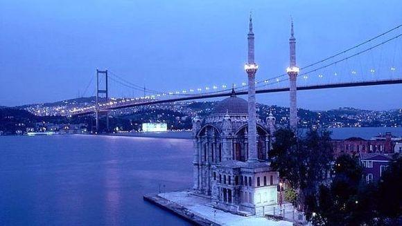 "CONCURS - Iata CASTIGATORII unei excursii in Turcia! Urmareste serialul ""Suleyman Magnificul - sub domnia iubirii"", trimite INDICIUL prin SMS si noi te trimitem la Istanbul VIDEO"