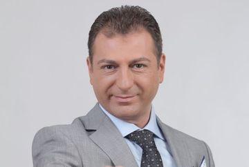 """Vedetele Stirilor Kanal D se implica in campania """"Ajuta un copil cu autism sa mearga la scoala!"""" VIDEO"""
