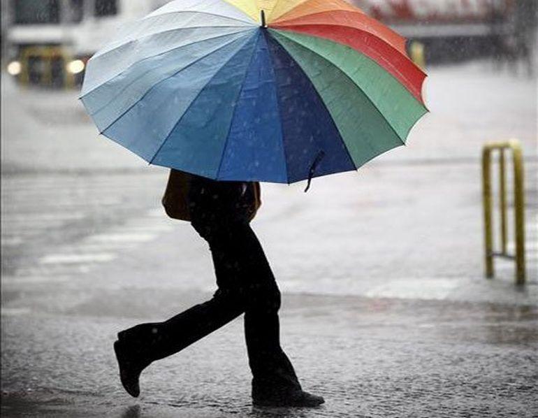 PROGNOZA METEO: Probabilitate mai mare de precipitatii in perioada urmatoare! Afla cum va fi vremea intre 11-24 septembrie