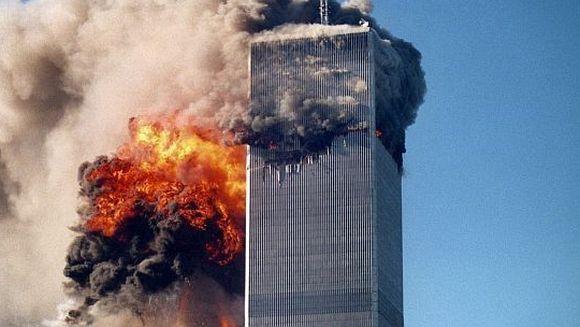 11 ani de la cele mai sangeroase atentate din istorie! SUA comemoreaza victimele de la World Trade Center VIDEO