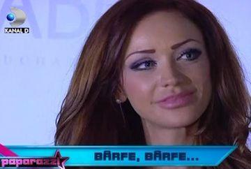 SOC - Bianca Dragusanu spune NU din prima seara. Iata DOVADA! VIDEO