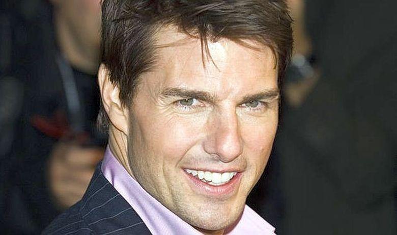 SOC la Hollywood! Katie Holmes face DEZVALUIRI INCENDIARE despre fostul ei sot. Este Tom Cruise GAY?