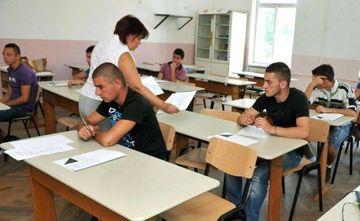BACALAUREAT 2012 - sesiunea de toamna: vezi ce PERLE au scris elevii la proba de limba si literatura romana