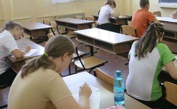 BACALAUREAT 2012 - sesiunea de toamna: vezi aici SUBIECTELE de la proba de limba si literatura romana