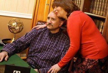 Actorul Serban Ionescu a primit UN NOU DIAGNOSTIC in Germania. Din pacate, boala este INCURABILA