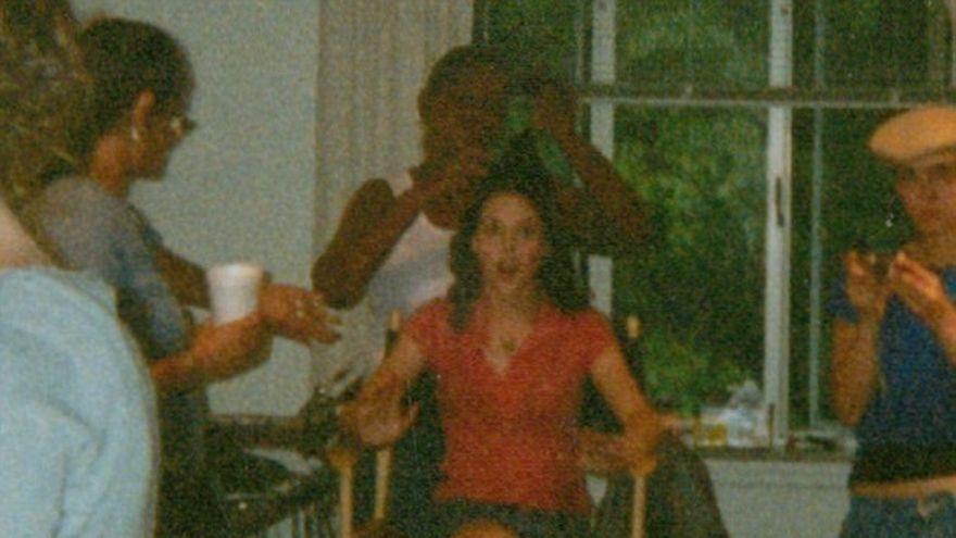 Inocenta si draguta, asa era Kristen Stewart inainte de Twilight, R-Patz si aventura cu regizorul FOTO
