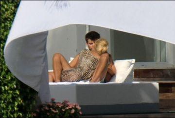 Shakira este INSARCINATA! Afla sexul bebelusului ei