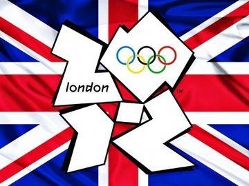 Programul sportivilor romani care vor evolua in cea de-a unsprezecea zi a Jocurilor Olimpice de la Londra!
