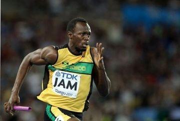 20 cei mai bine platiti SPORTIVI de la Jocurile Olimpice 2012! FOTO