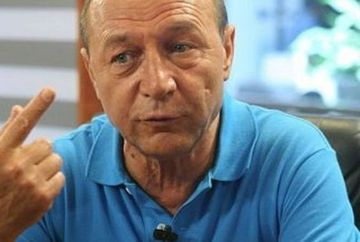 "Traian Basescu - declaratii dupa referendum: ""Romanii nu au acceptat sa valideze lovitura de stat a USL. Voi veghea ca cei care au organizat-o sa raspunda"""