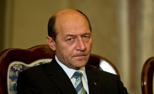 Razboi intre presedintele suspendat si premier: Traian Basescu il da in judecata pe Victor Ponta
