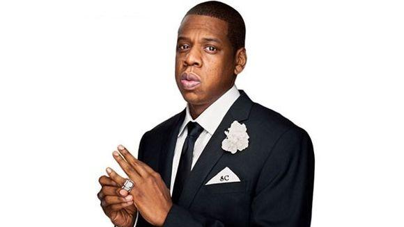 Curios sa afli care este adevaratul nume al lui Jay-Z? Vedetele asa cum se numesc in realitate