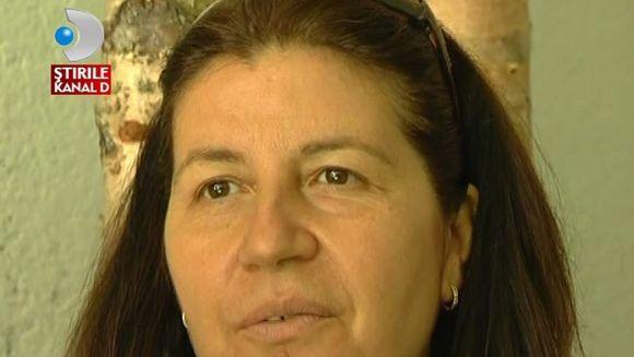 Uite cum arata Magda Catone dupa despartirea de Serban Ionescu! VIDEO