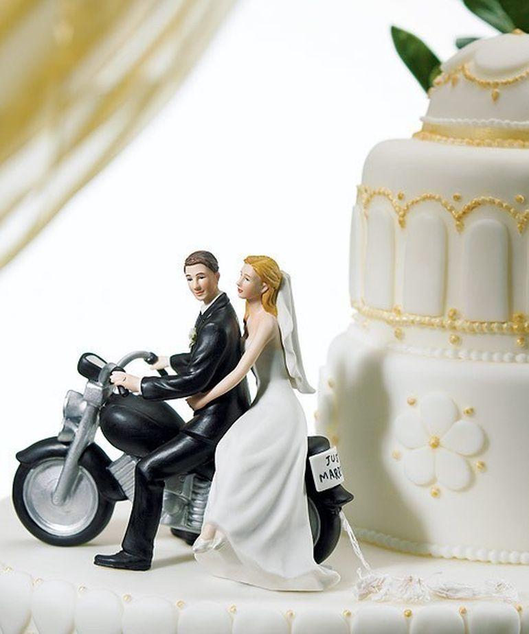CONCURS: Nunti de milioane!