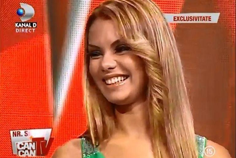 Jean de la Craiova, AVENTURA NOCTURNA la hotel cu Beyonce de Romania? Vezi aici ce spun chiar cei doi