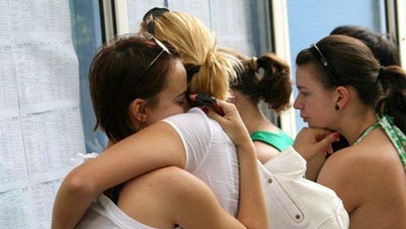 BACALAUREAT 2012: vezi cati elevi din Bucuresti au luat NOTA 10 si care este PROMOVABILITATEA la nivel national