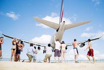 Cele mai INEDITE plaje pe care TREBUIE sa le vezi! FOTO