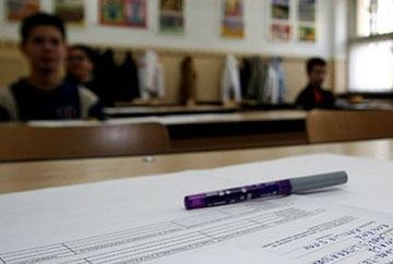 BACALAUREAT 2012: BAREMELE de corectare pentru probele de MATEMATICA si ISTORIE