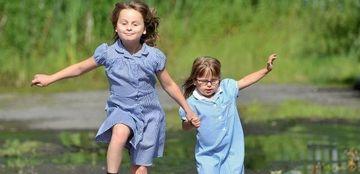Credeai ca CIOCOLATA e inofensiva? O fetita de cinci ani ar putea MURI de la o simpla inghititura
