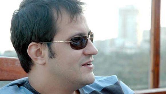 Serban Huidu, condamnat la 2 ani si 6 luni de INCHISOARE cu suspendare