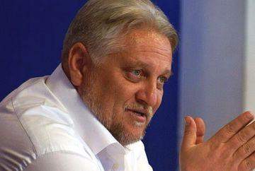 O noua CONDAMNARE: omul de afaceri Corneliu Iacobov a primit 7 ani de inchisoare. Decizia este definitiva